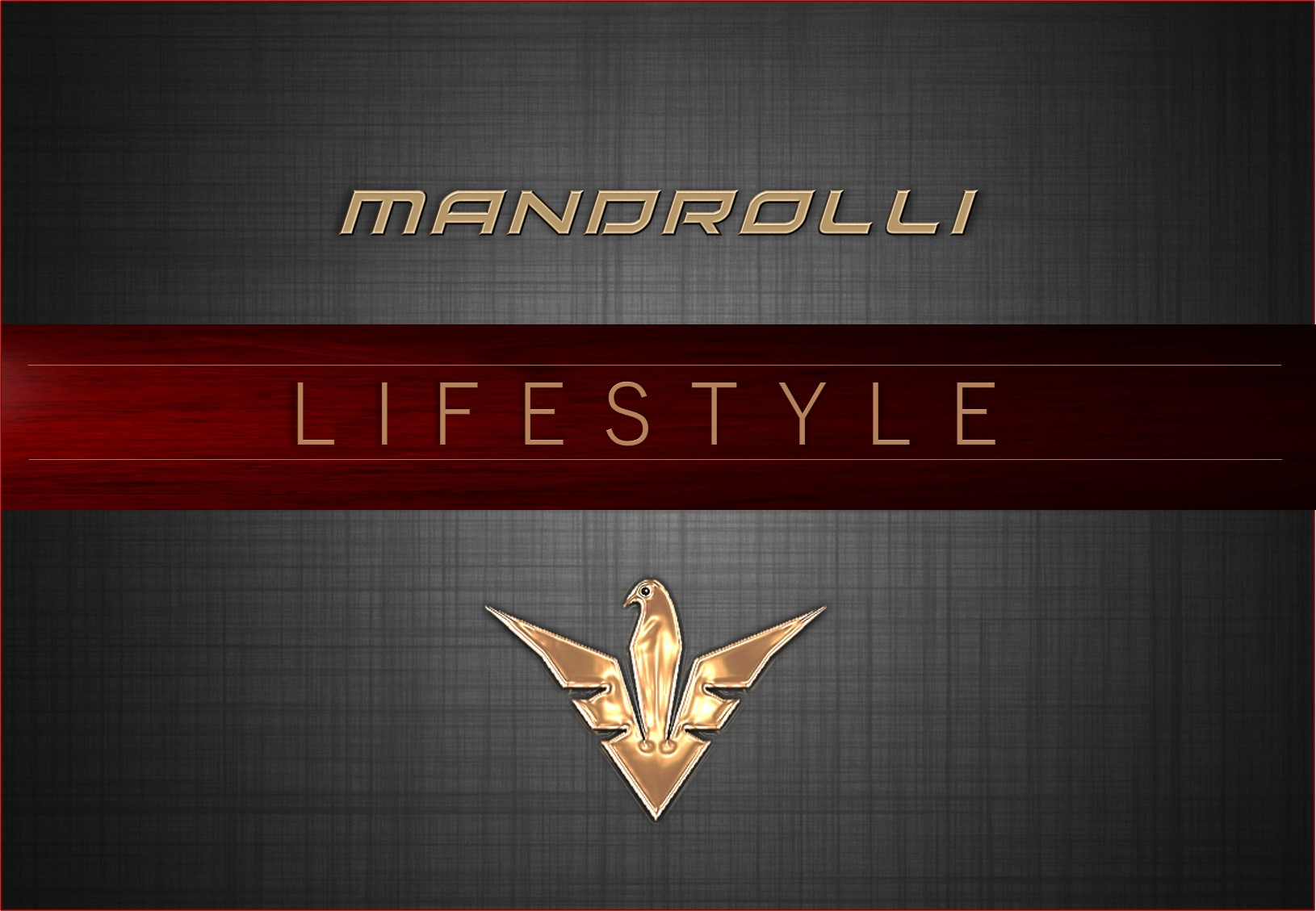 Picture2lifestyle cover