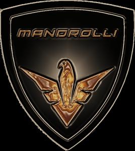 badge latest 2